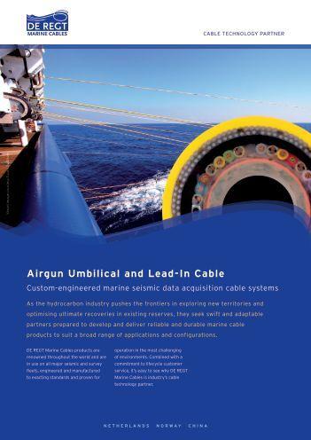 Airgun Leaflet Seismic Data Acquisition Cable Systems.pdf