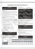 Manual - Mares - Page 2