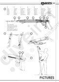 Manual - Mares - Page 3