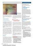 Sakralnervenstimulation bei Spina bifida - im Krankenhaus ... - Seite 3