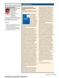 Sakralnervenstimulation bei Spina bifida - im Krankenhaus ... - Seite 4
