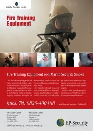 Fire Training Equipment Fire Training Equipment Fire Training ...