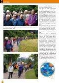 MITTEILUNGS - Kolpingwerk Südtirol - Seite 4