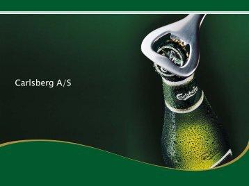 04.04.03 Carlsberg+CSFB+April+2003+final.pdf - Carlsberg Group