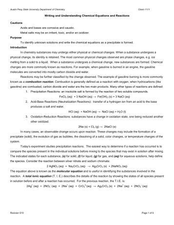 essay explaining the chemistry of taste Explain and discuss the ways in which culture and experiences influence our perception of taste and smell explain and discuss the ways in which culture and experiences influence our perception of taste and smell - essay example taste and smell are chemical experiences because completion of sensory experience happens only after.