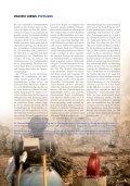 Informeller Straßenhandel in Vietnams Metropolen: Opfer rigoroser ... - Seite 2