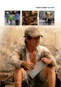 Informeller Straßenhandel in Vietnams Metropolen: Opfer rigoroser ... - Seite 3