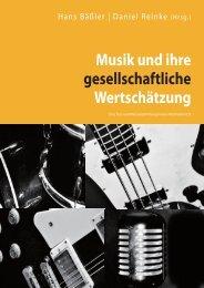 als PDF. - Playfair Music