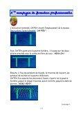Novembre - Décembre 2011 - accueil GSMA - Page 3