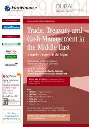 Conference Details - Zawya