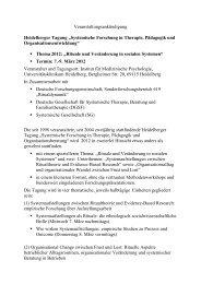 Rituale in Systemen Referenteneinladung 11 12 2011 (2).pdf