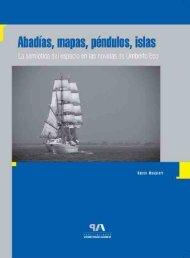 Abadías, mapas, pendulos, islas - Universidad de Los Andes