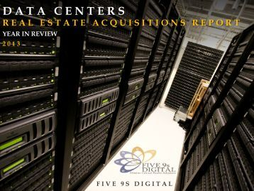 2013-year-in-review-data-center-real-estate-acquisitions1