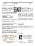 AICA BULLETIN - the Arizona Insurance Claims Association - Page 2