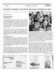 AICA BULLETIN - the Arizona Insurance Claims Association - Page 3
