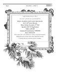 AICA BULLETIN - the Arizona Insurance Claims Association - Page 6