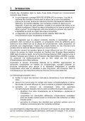 Diag-SFEPM-eolien_vF.. - Société Française pour l'Etude et la ... - Page 3