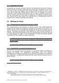 Diag-SFEPM-eolien_vF.. - Société Française pour l'Etude et la ... - Page 6