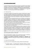 Diag-SFEPM-eolien_vF.. - Société Française pour l'Etude et la ... - Page 7