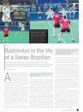esportes - Swisscam - Page 7