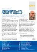 16 februari - Solvalla - Page 3