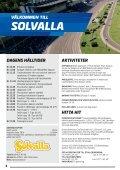 16 februari - Solvalla - Page 4