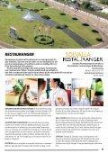 16 februari - Solvalla - Page 5