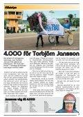 16 februari - Solvalla - Page 7