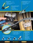 Residential Coax Application Guide - Page 2