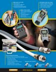 Residential Coax Application Guide - Page 3
