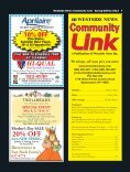 Community - Westside News Inc. - Page 7