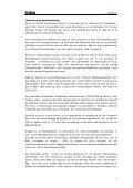 Kraka Analyse: Finanspolitik i 00'erne - Page 2