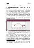 Kraka Analyse: Finanspolitik i 00'erne - Page 3