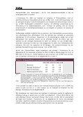 Kraka Analyse: Finanspolitik i 00'erne - Page 4