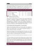 Kraka Analyse: Finanspolitik i 00'erne - Page 5