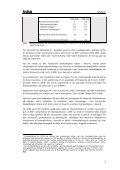 Kraka Analyse: Finanspolitik i 00'erne - Page 6