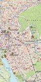 HannoverCard - Hannover.de - Seite 3