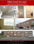 14641 Lee Hwy., Centreville, VA 20121 - JMC Investment Trust ... - Page 4