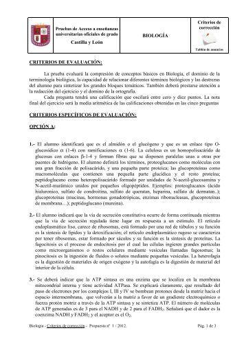 Criterios PAU _1_ 2011-12