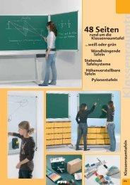Klassenra umta- - Bergmeier-medien