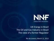 NNF - Nelson Narciso - Subsea UK