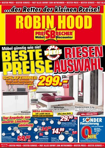 robin hood magazine. Black Bedroom Furniture Sets. Home Design Ideas