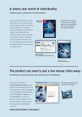 Industrial Connectors - e-catalog - Belden - Page 4