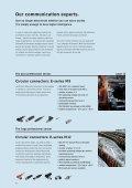 Industrial Connectors - e-catalog - Belden - Page 6