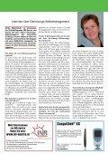 Journal 03 - Österreichischer Herzverband - Landesverband ... - Seite 3