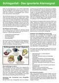 Journal 03 - Österreichischer Herzverband - Landesverband ... - Seite 4