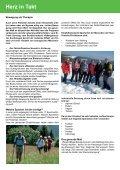 Journal 03 - Österreichischer Herzverband - Landesverband ... - Seite 6