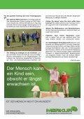 Journal 03 - Österreichischer Herzverband - Landesverband ... - Seite 7