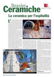 Download PDF - Ceramica Sant'Agostino