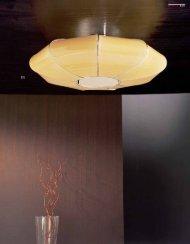 Zeppelin Ceiling.pdf - Laser Lighting
